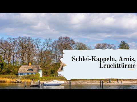 Single frauen in niederösterreich
