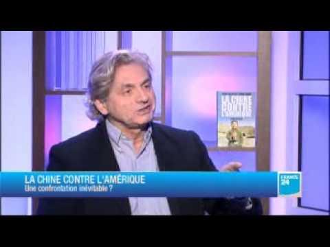 Vidéo de Alain Frachon