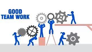 Arihant Webtech Pvt Ltd - Video - 1