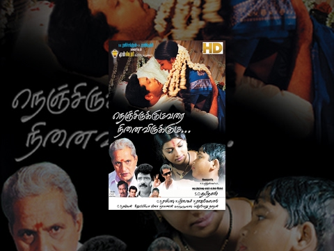 nenjirukkum varai tamil full movie free 220