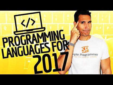 Best Programming Language to Learn 2019 - bitdegree.org