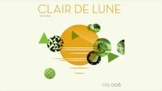 Lumoon & Rob!n ft. Ingrid Hakanson - Rendez Vous (Loui & Scibi Remix)