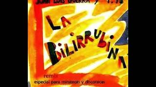 La bilirrubina remix Juan luis guerra 440 x DJFARID1974