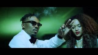Ma-E - King Pin (Rau Rau) (Official Music Video)