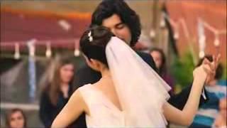 Serial Fatma Gol Aroosi Fatmagol Karim