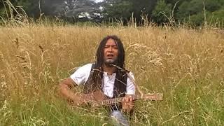 David 9 Lunas - Sunshine In The Rain