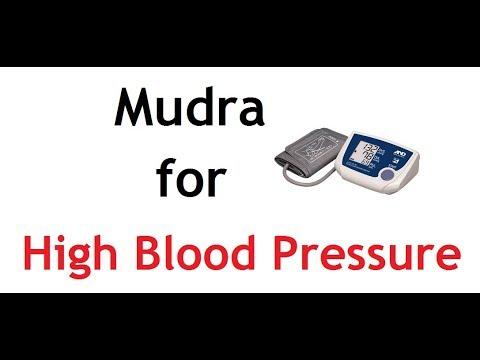 Hypertension ii degré. risque 3
