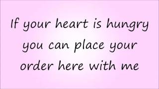 Raheem DeVaughn - Customer (Lyrics)
