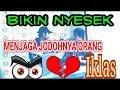 Download Lagu MENJAGA JODOHNYA ORANG WAWAN DCOzT COVER_NYESEK BANGET Mp3 Free