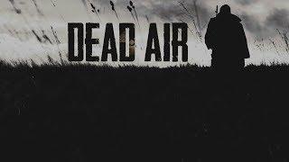 Modlight: Dead Air (STALKER)