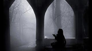 Не в словах молитвенных речей
