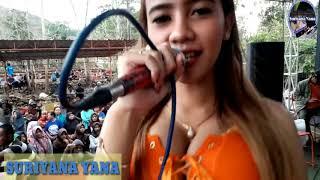 Juragan Empang By Maretha Putri Live Perform Bersama Ganesha Entertainment