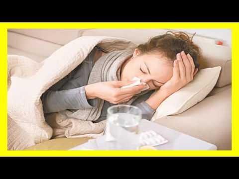 Emorroidi croniche con trombosi