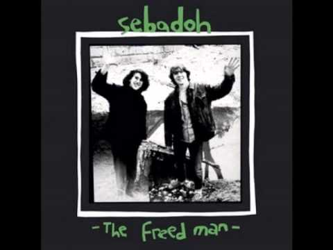 Sebadoh - Tree