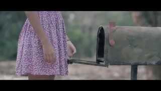 Tan Solo Quiero - Jorge Luis Chacín (Video)