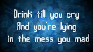 The Black Keys   LoHi Lyrics Video