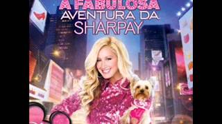 1. Gonna Shine / Ashley Tisdale