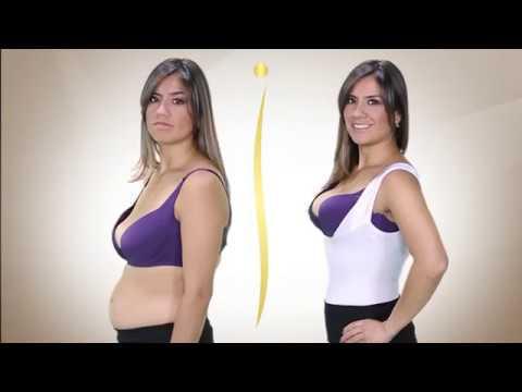 Czy jest możliwe, aby zwiększyć rozmiar piersi bez