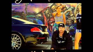 Dom Kennedy- Girls On Stage