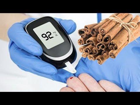 Препарат для похудения и диабета