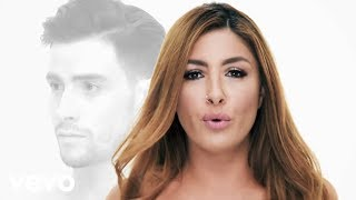 Elena Paparizou - If You Meek Me To Cry
