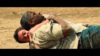 2 Guns Film Trailer