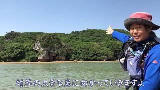 なきじん海辺の自然学校
