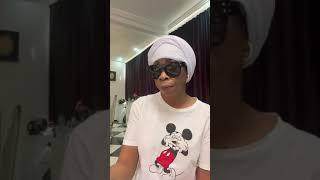 Aby Ndour révèle : Pierre Goudiaby Atepa m'a fait des propositions indécentes