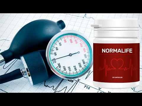 Magas vérnyomásos magassági betegség