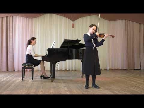 Драенкова Наталья Дмитриевна