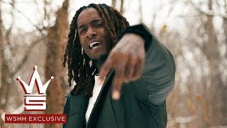 """Cdot Honcho """"So Long"""" (WSHH Exclusive - Official Music Video)"""