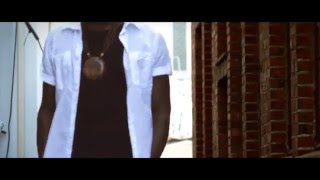Mad Ice - Mapenzi Sumu (Official Music Video)