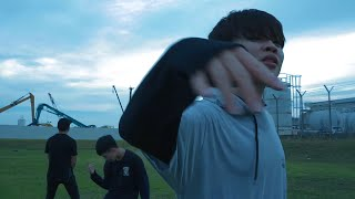 Gambar cover FullOutSquad | BTS 방탄소년단 'Save ME' Cover