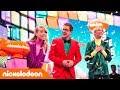 KCA   Das Beste Von Lisa & Lena   Nickelodeon Deutschland