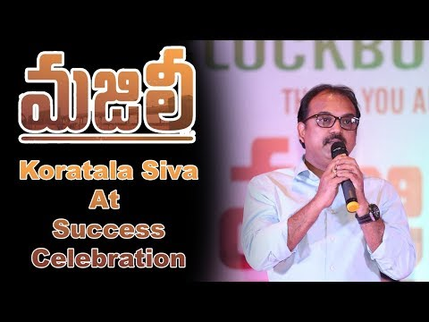 koratala-shiva-at-majili-movie-team-success-celebration