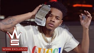 "OBN Jay ""No Weakness"" (WSHH Exclusive   Official Music Video)"