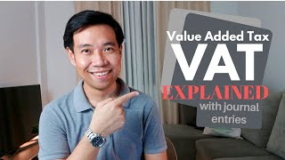 How to Compute Value Added Tax (VAT) in the Philippines