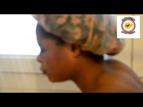 Download EUROPE VS AFRICA,WHEN A GIRL IS BATHING AND A GUY MISTAKENLY OPEN THE DOOR. HD Mp4 3GP Video and MP3