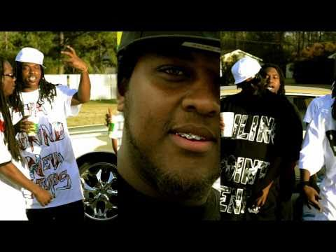 """Boiling Point """"Pocket Fulla Bank"""" (Directed by Chieftexx)"""