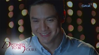 Destined To Be Yours: Destiny's promise (full episode 1)