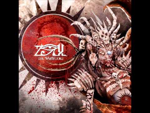 ZiX - Night of Evil  (Demo/Ep)