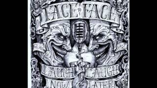 face to face-All for Nothing