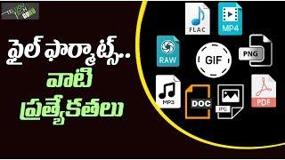 Roma keyboard write Telugu words for beginners (Part 4