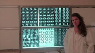 Institucional - Centro de Diagnóstico Hospital 9 de Julho