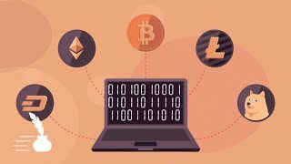 Click to play: What Does Bitcoin Need to Succeed as a Currency? [POLICYbrief]