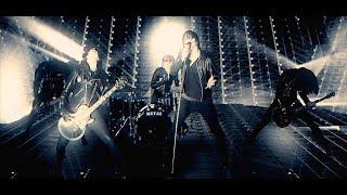 Video DEATHSTARS - Metal (OFFICIAL MUSIC VIDEO)