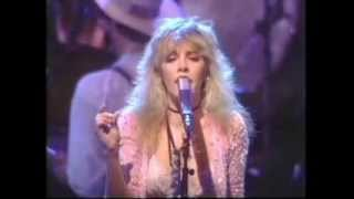 Fleetwood Mac  Mirage Tour 1982