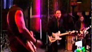 Matthew Sweet & John Hiatt - Divine Intervention VH1.mp4