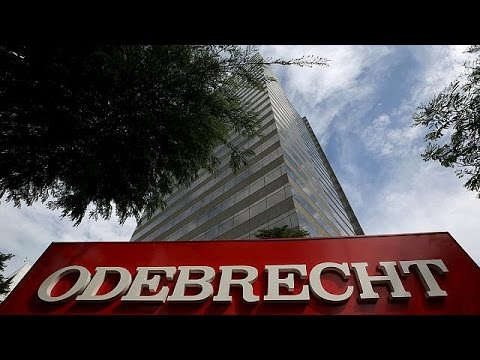 Βραζιλία: Μεγάλα πρόστιμα σε εταιρεία για σκάνδαλο διαφθοράς