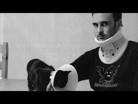 Ed Templeton   Thrill Of It All with Jamie Thomas - Episode 04